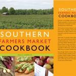 SFMCookbookcover0828