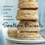 Southern-Biscuits-Cover[1]
