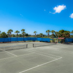 Tennis Courts-512