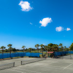 Tennis Courts-513