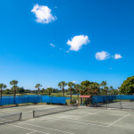 Tennis Courts-514