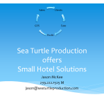 Small Hotel Solution _Page_11