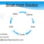 smallhotelsolutions7a1c0e92-1f83-4c54-bfac-654c204ec591_Page_01