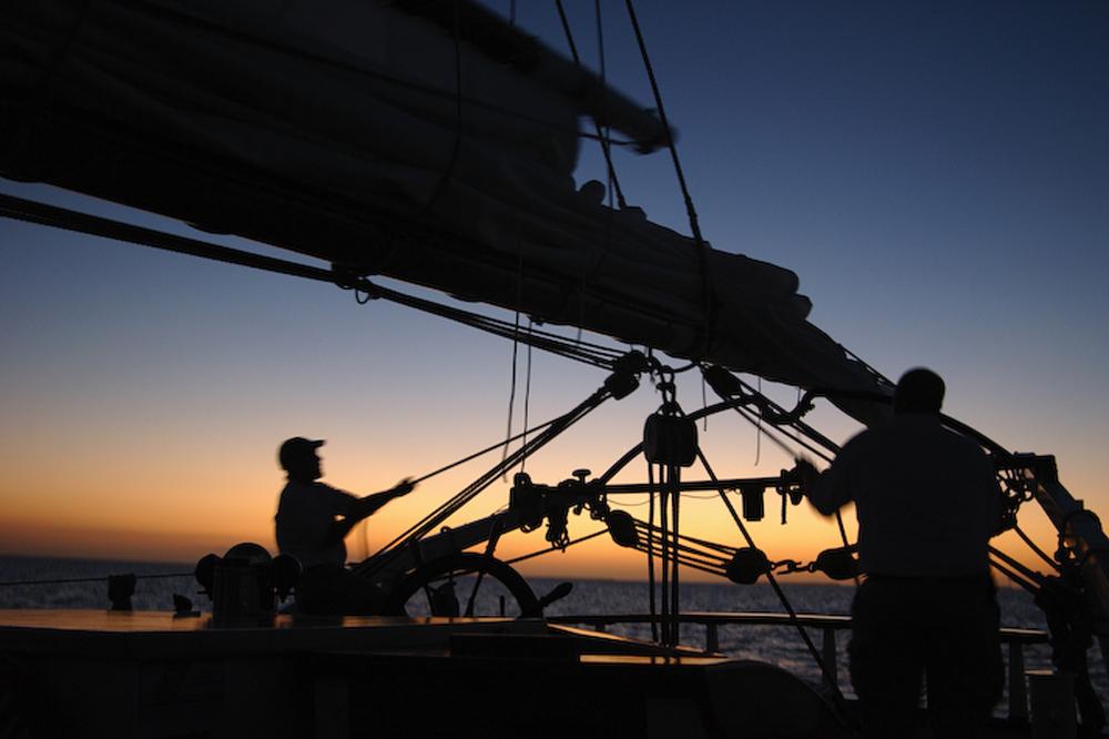 InnJoytravel-sailing02