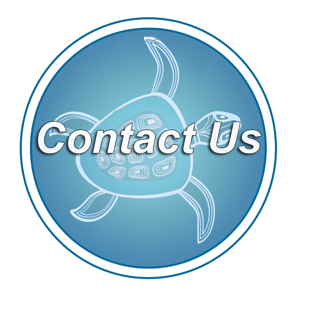 contact buttonheme Features.